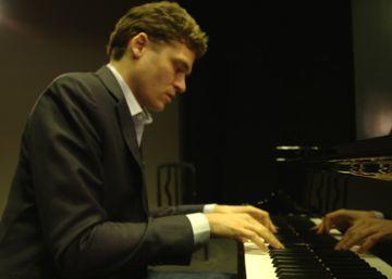 De YouTube a la Filarmónica de...